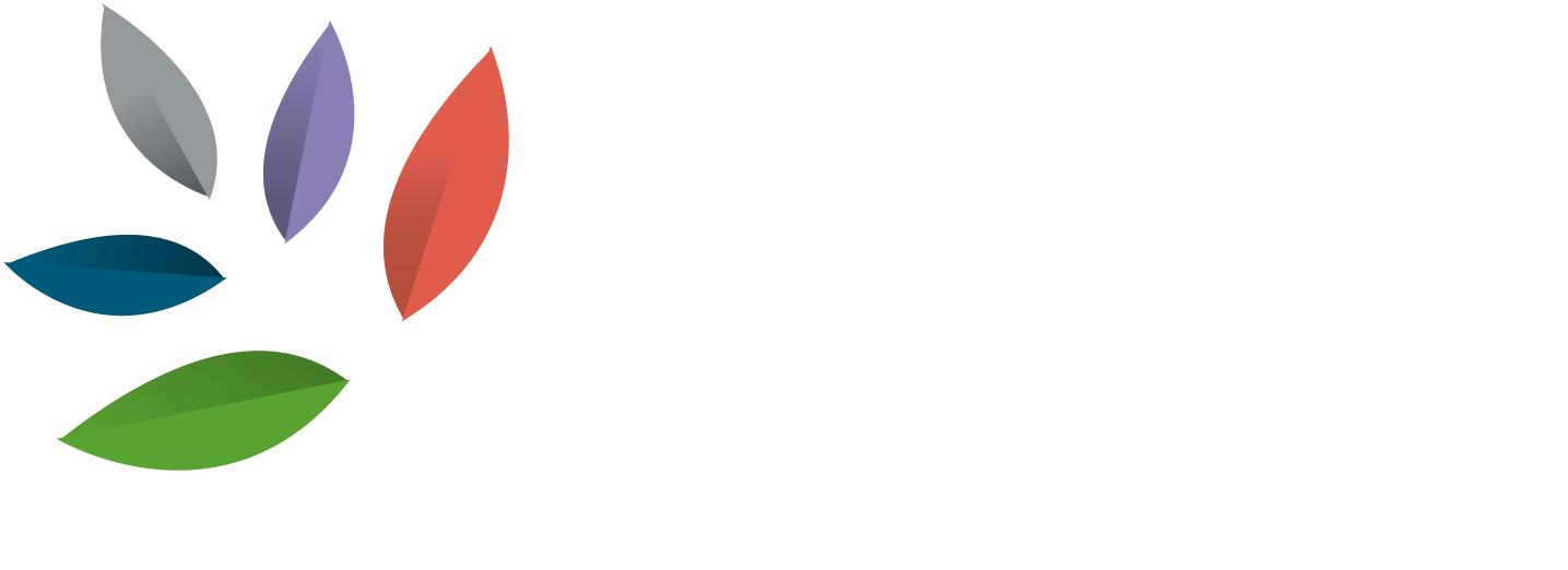 E&A Securities